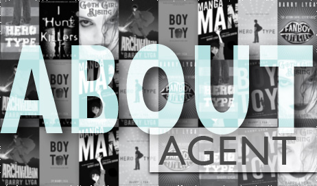 head_about_agent