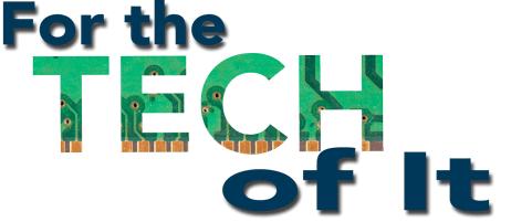 tech_header