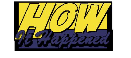 HIH_logo