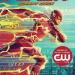 The Flash: Johnny Quick, Now in Paperback!